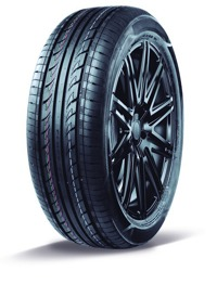 T-TYRE, TWO 205/70 R15 100H Estive