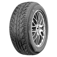 TAURUS, HIGH PERFORMANCE 215/45 R16 90V Estive