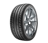 TAURUS, ULTRA HIGH PERFORMANCE 235/45 R18 98Y Estive