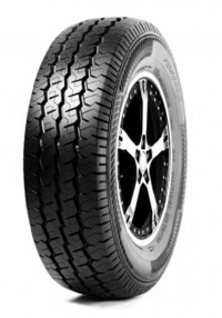 MIRAGE, MR-200 205/65 R16 107T Estive