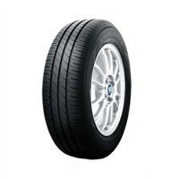 TOYO, NANOENERGY 3 195/70 R14 91T Estive