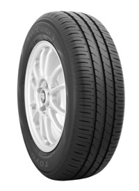 TOYO, NANOENERGY 3 195/65 R15 95T Estive