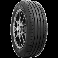 TOYO, PROXES CF 2 195/65 R15 91V Estive
