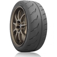 TOYO, PROXES R888R 245/40 ZR18 97Y Estive