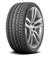 TOYO, PROXES SPORT XL 245/40 R18 97Y Estive