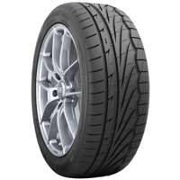 TOYO, PROXES TR1 XL 215/40 R16 86W Estive