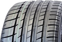TRIANGLE, TH201 245/40 R19 98W Estive