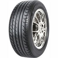 TRIANGLE, TR918 205/50 R15 89V Estive