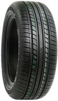 TRISTAR, ECOPOWER 2 185/55 R16 83V Estive