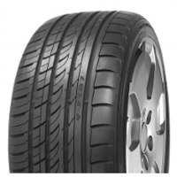 TRISTAR, ECOPOWER 3 145/70 R12 69T Estive