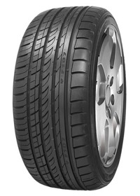 TRISTAR, ECOPOWER 3 195/70 R14 95T Estive
