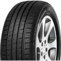 TRISTAR, ECOPOWER 4 205/70 R14 95T Estive