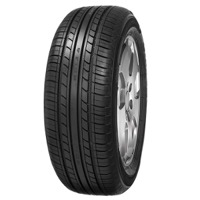 TRISTAR, ECOPOWER2 185/55 R16 83V Estive