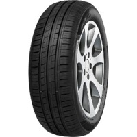 TRISTAR, ECOPOWER3 165/55 R15 75H Estive