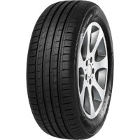 TRISTAR, ECOPOWER4 205/55 R16 91H Estive