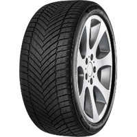 TRISTAR-FS, AS POWER 155/65 R14 75T Quattro-stagioni