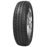 TRISTAR, POWERVAN 225/65 R16 112R Estive