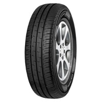 TRISTAR, POWERVAN2 215/65 R15 102T Estive