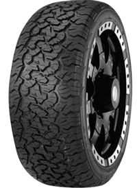 UNIGRIP, LFORCEAT 245/75 R16 111T Estive