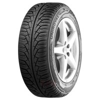 UNIROYAL, MS PLUS-77 185/60 R15 84T Invernali