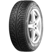 UNIROYAL, MS Plus 77 165/65 R15 81T Invernali