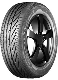 UNIROYAL, RAINEXPERT 3 155/70 R13 75T Estive