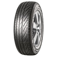 UNIROYAL, RainExpert 3 195/60 R15 88V Estive