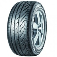UNIROYAL, RAINEXPERT 3 195/60 R15 88H Estive