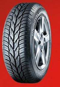 UNIROYAL, RAINEXPERT-3 195/65 R14 89T Estive