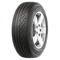 UNIROYAL, RainExpert 3 SUV 215/70 R16 100V Estive