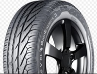 UNIROYAL, RAINEXPERT 3 SUV 215/65 R16 98V Estive