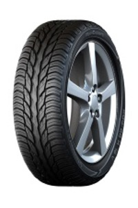 UNIROYAL, RAINEXPERT 175/60 R14 79H Estive