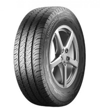 UNIROYAL, RainMax 3 235/65 R16C 115R Estive