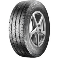 UNIROYAL, RainMax 3 175/65 R14 90T Estive