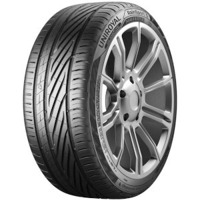 UNIROYAL, RainSport 5 195/55 R15 85V Estive