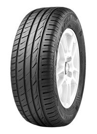 VIKING, CITYTECH 2 195/70 R14 91T Estive