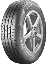 VIKING, PROTECH NEW GEN 215/60 R17 96V Estive