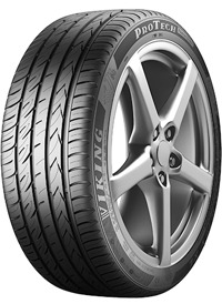 VIKING, PROTECH NEW GEN 225/55 R17 101Y Estive