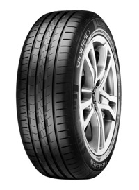 VREDESTEIN, SPORTRAC 5 XL VW 195/55 R16 91V Estive