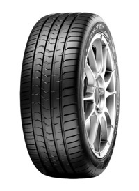 VREDESTEIN, ULTRAC SATIN XL 245/35 R18 92Y Estive