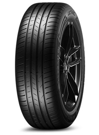 VREDESTEIN, ULTRAC XL 205/60 R16 96V Estive