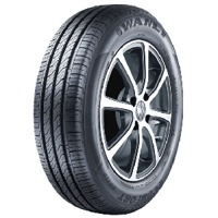 WANLI, SP118 195/70 R14 91T Estive