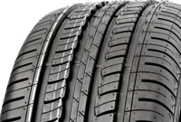 WINDFORCE, CATCHFORS UHP 275/40 R19 105W Estive