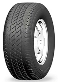 WINDFORCE, MILE MAX 195/65 R16 104R Estive
