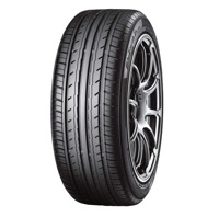 YOKOHAMA, BLUEARTH-ES ES32 205/65 R15 99H Estive