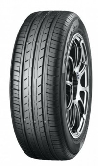 YOKOHAMA, BluEarth ES - ES32 155/65 R14 75T Estive