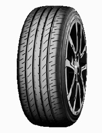 YOKOHAMA, BLUEARTH-GT AE51 235/40 R18 95W Estive