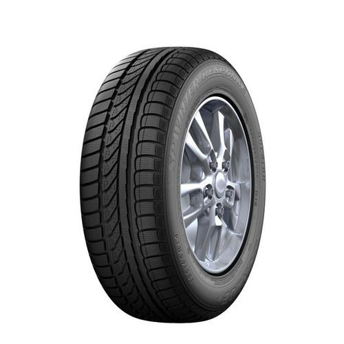DUNLOP, SP WINTER RESPONSE MS 175/70 R13 82T Invernali