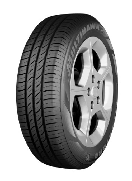 FIRESTONE, MULTIHAWK-2 145/80 R13 75T Estive