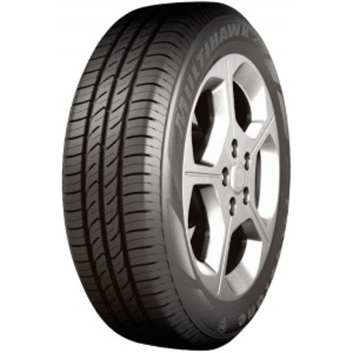 FIRESTONE, Multihawk 2 165/70 R14 81T Estive